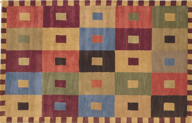 1485 - Azteca