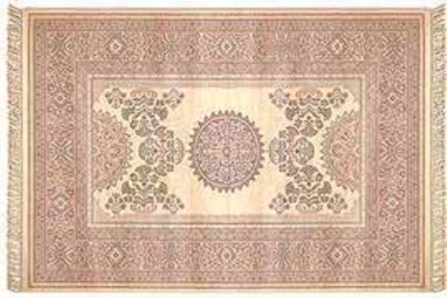 20013 - Persian Kerman