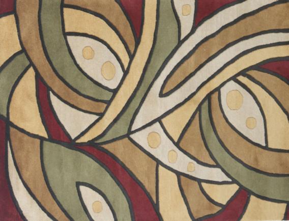 20035 - Tropic Winds