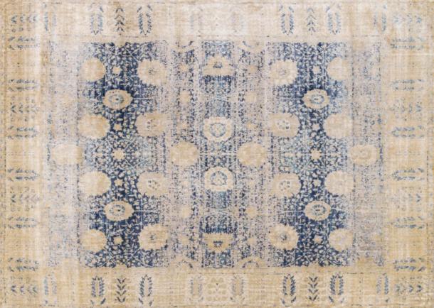 2643 - Sardinia