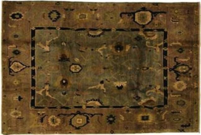 31010 - Zagros II
