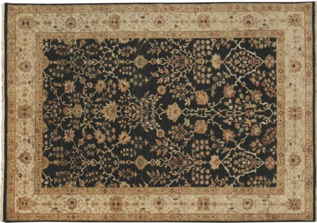 4056 - Persian Antiques