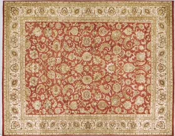 4061 - Persian Antiques