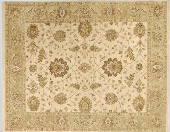 4063 - Persian Antiques