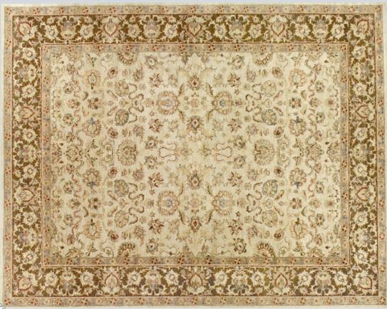 4065 - Persian Antiques