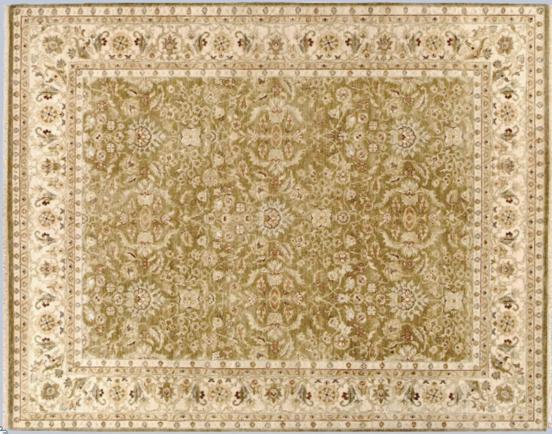 4066 - Persian Antiques