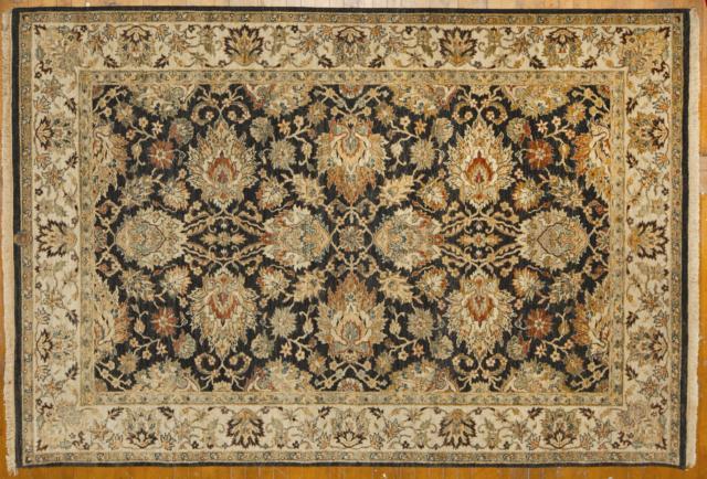 4067 - Persian Antiques