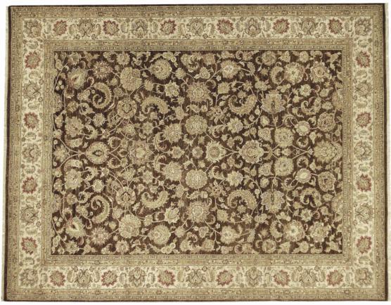 4068 - Persian Antiques
