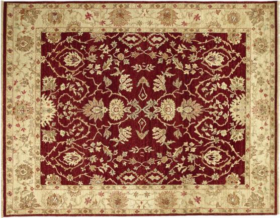 4069 - Persian Antiques