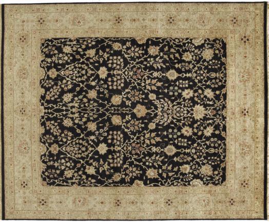 4070 - Persian Antiques