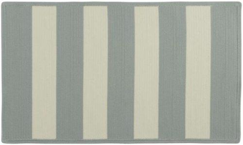 60910 - Cabana Stripes