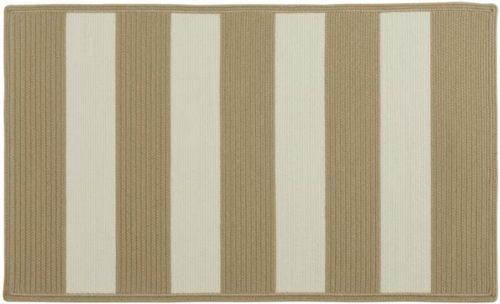 60911 - Cabana Stripes