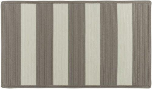60912 - Cabana Stripes