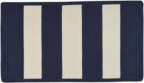 60913 - Cabana Stripes