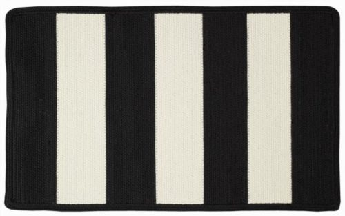 60914 - Cabana Stripes