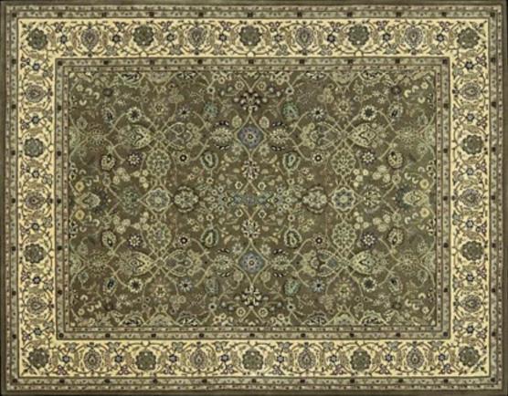 8854 - Arak Collection